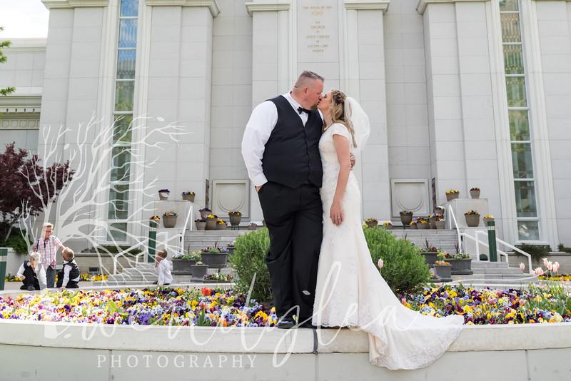 wlc  Krachel Wedding 212 2018.jpg