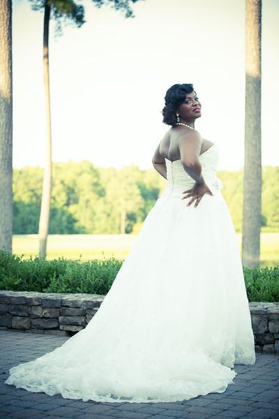 Nikki bridal-1091.jpg