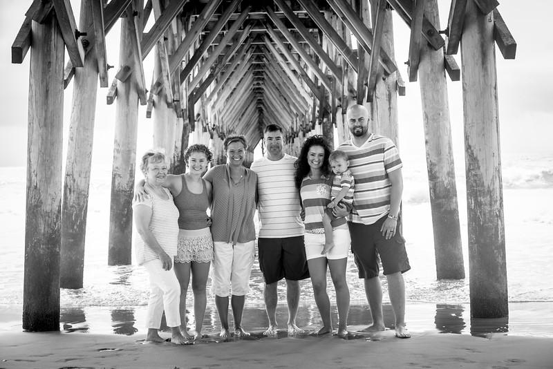 Family Photos-4.jpg