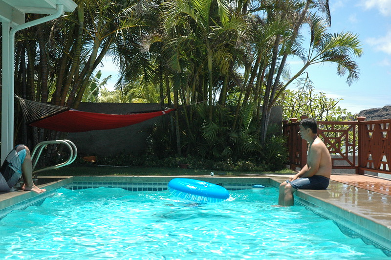 Hawaii - Auntie Melissa House-90.JPG