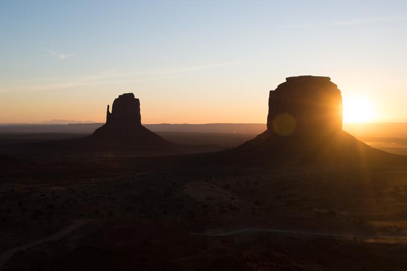2019-10-16 Monument Valley, AZ - Kurt's-DSC_0292-018.jpg