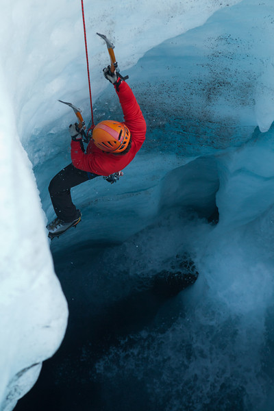 Alaska Moulin Climbing-5769.jpg