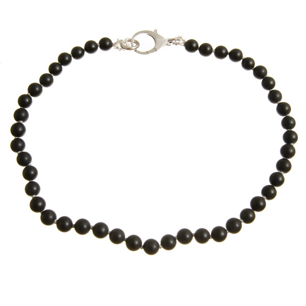 fall-necklace-small-1.jpg