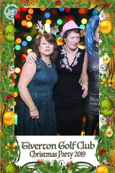 TGC Xmas Party 14 Dec-3.jpg