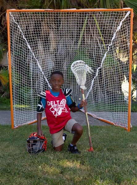 Lacrosse-_85A6824-.jpg
