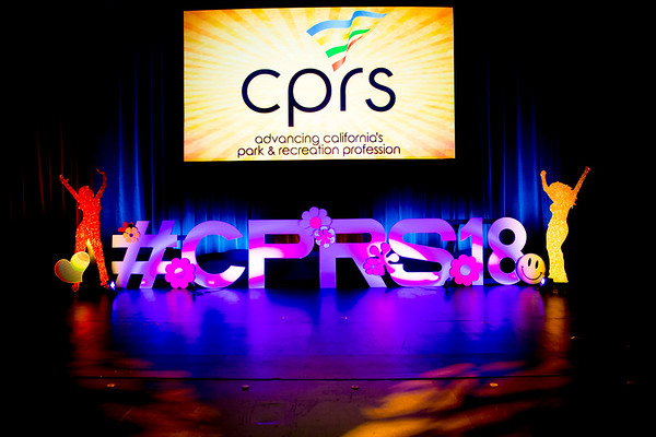 CPRS WEDNESDAY