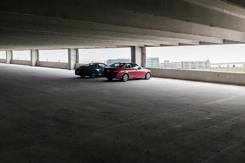 Redemption Square Garage-1226.jpg