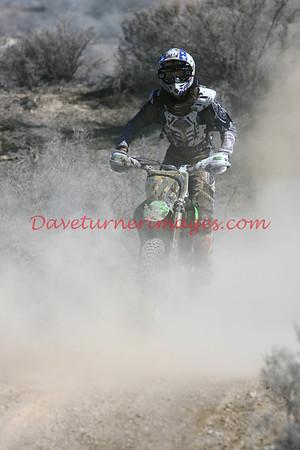 Motorsports 09