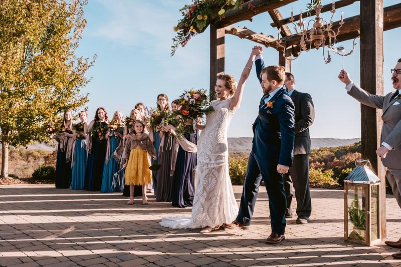 Cox Wedding-265.jpg