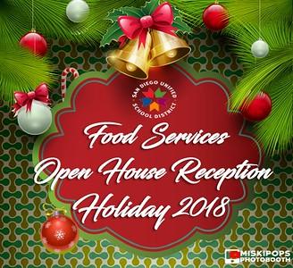 20181220 SDUSD FS Holiday 2018