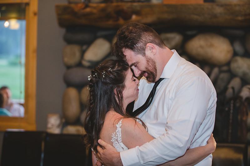 xSlavik Wedding-7012.jpg