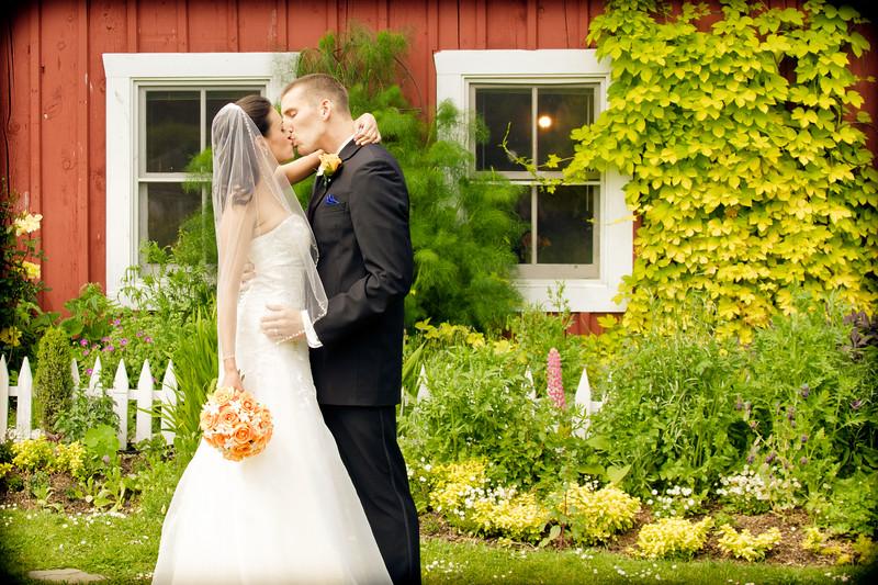 Roth Wedding-298.jpg