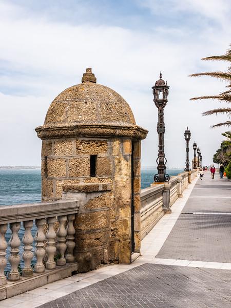 Cádiz & Jerez with presets-26.jpg