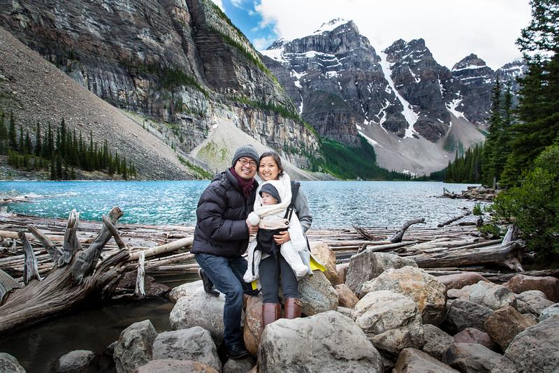 Banff 2016-5139-Edit.jpg