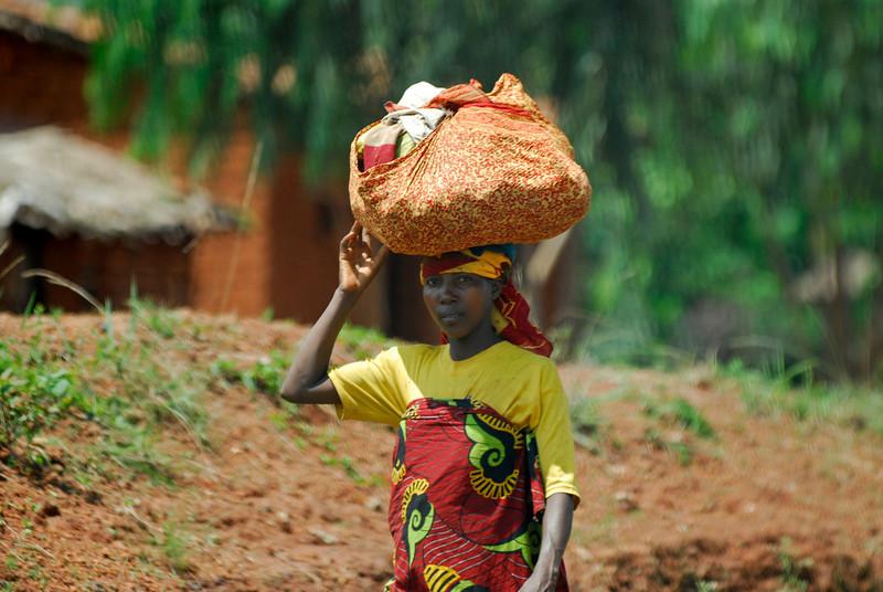 070116 4662 Burundi - on the road to Nyanza-Lac and Rumonge _E _L ~E ~L.JPG