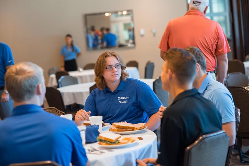 DSC_3255 Insurance Program Golf Outing September 19, 2019.jpg