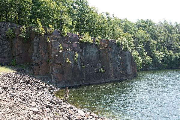 Reservoir-nb-083018-08