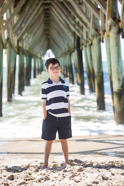 Family photography Surf City NC-157.jpg