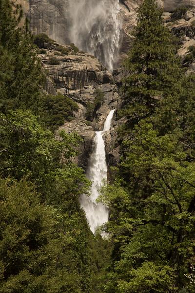 20150504-Yosemite-5D-128A1288.jpg