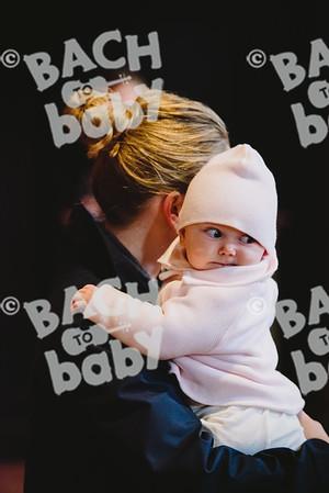 © Bach to Baby 2018_Alejandro Tamagno_Clapham_2018-04-27 003.jpg