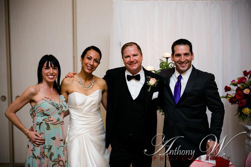 ana-blair_wedding2014-36.jpg