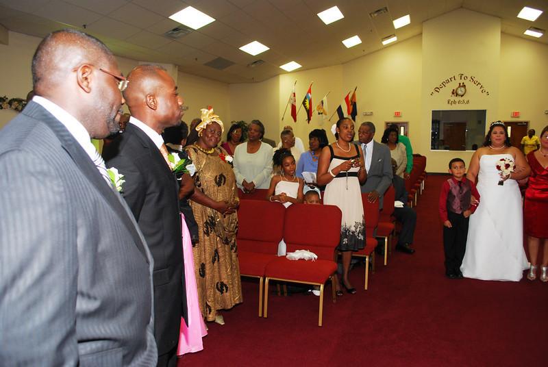 Wedding 10-24-09_0281.JPG