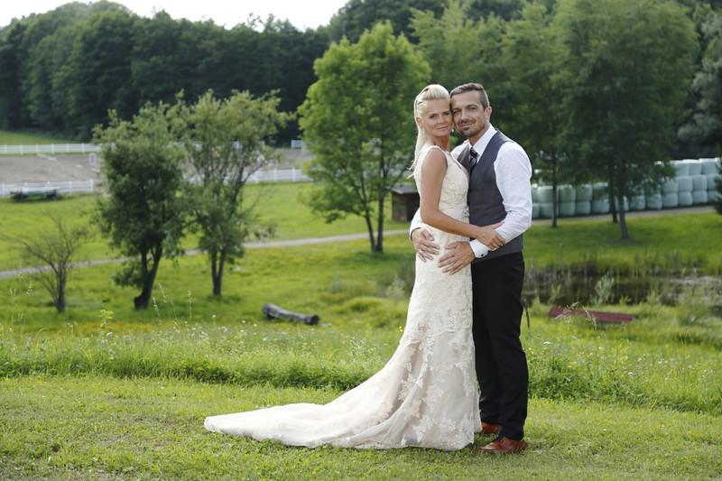 Hochzeit (7).JPG