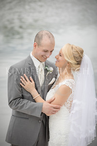 Bride & Groom Portraits- Nicole Zarba & Michael Brignolo Wedding Photos- Our Lady Of The Valley Easthampton, MA/ Woolman Hill Deerfield, MA