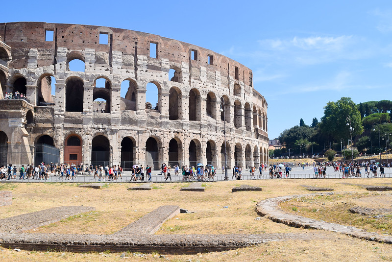 Rome Colesseum_.jpg