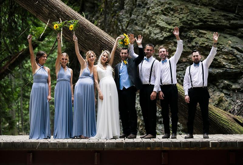 salmon-arm-wedding-photographer-highres-3021.jpg