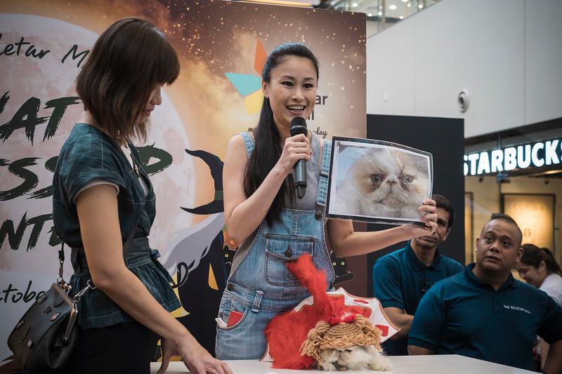VividSnaps-The-Seletar-Mall-CAT-Dress-Up-Contest-268.jpg