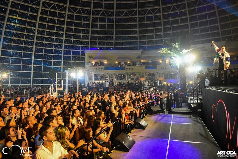 Nelly at Cove Manila (95).jpg