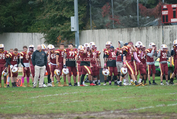 Cardinal-Spellman-VS-Arlington Catholic