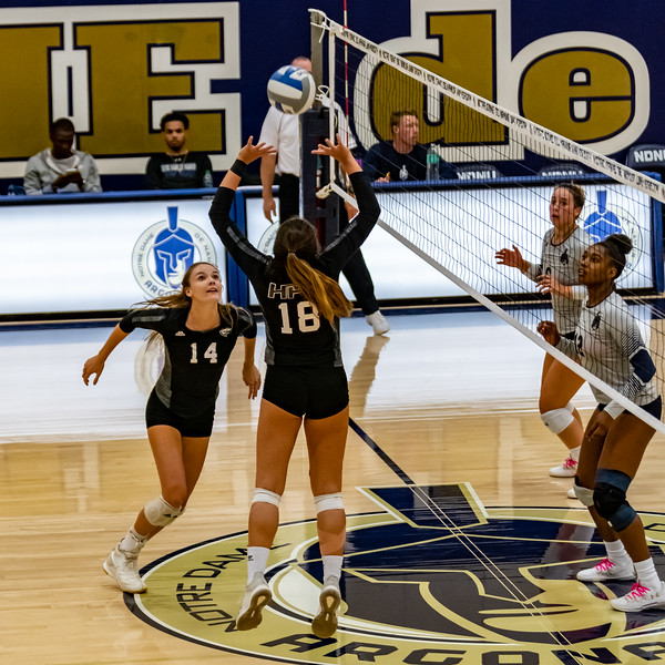 HPU vs NDNU Volleyball-71846.jpg