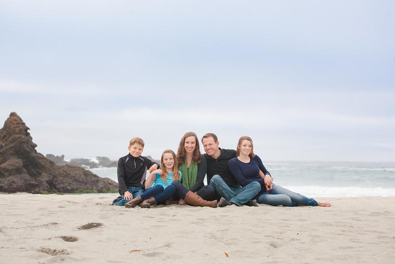 Madden Family 2013-146.jpg