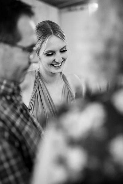 salmon-arm-wedding-photographer-highres-4026.jpg