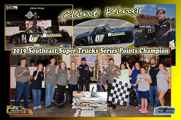 Hickory Motor Speedway_10-26-2019_SEST_LLM_SELT_CVRs_FWDs