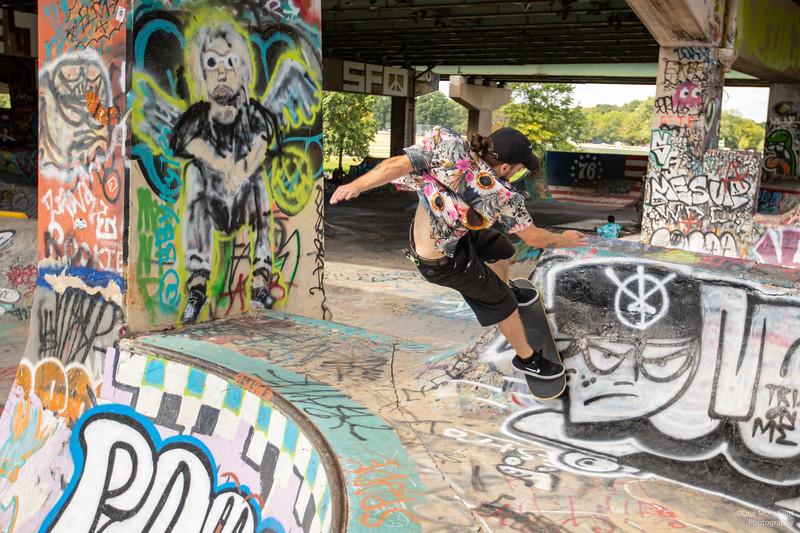 FDR_SkatePark_08-30-2020-13.jpg