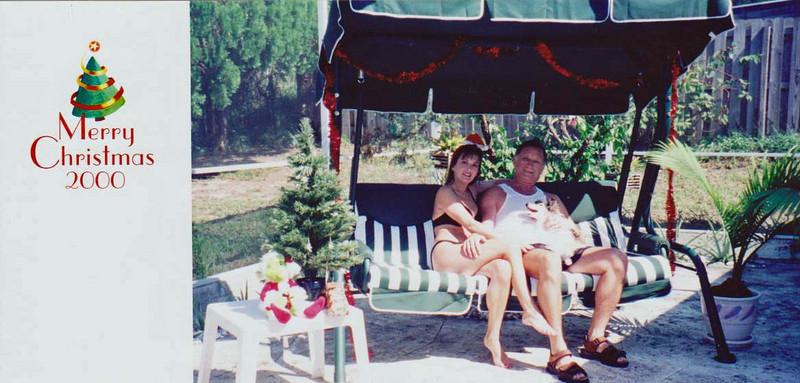 Christmas 2000.jpg