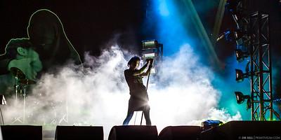 Ultra Music Festival 2013 Weekend 2 Day 3