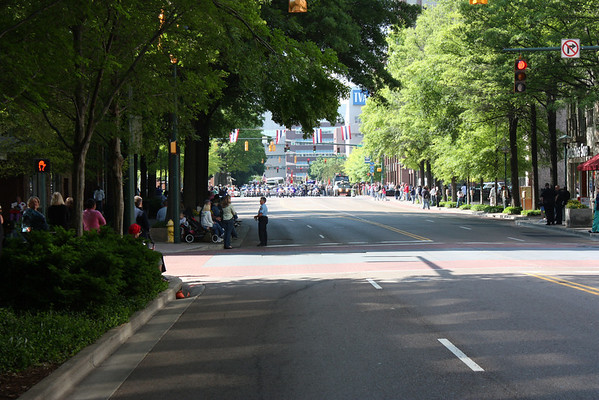 5.6.2011 Armed Forces Day Parade