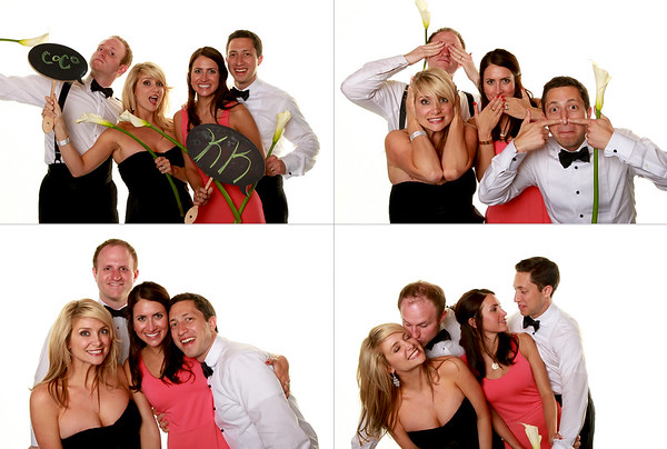 2013.05.11 Danielle and Corys Photo Booth Prints 062.jpg