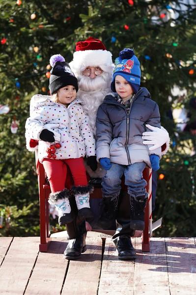 Santa In The Park 20190075.JPG
