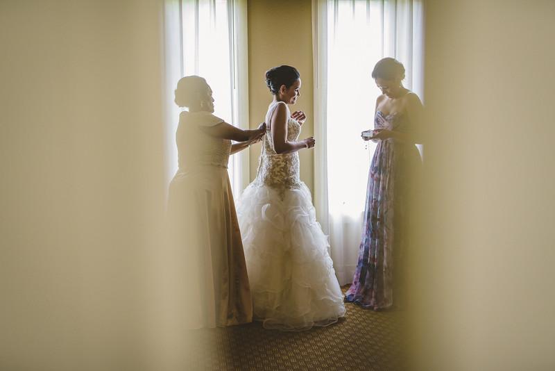 Anna + Rich Wedding-0081.jpg