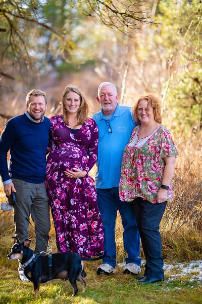 Mather Family-52.jpg