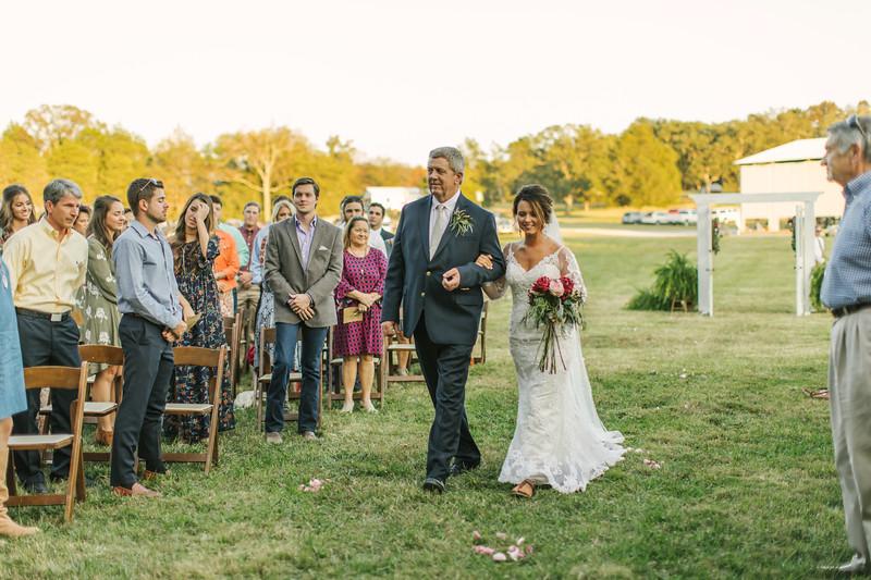 495_Aaron+Haden_Wedding.jpg