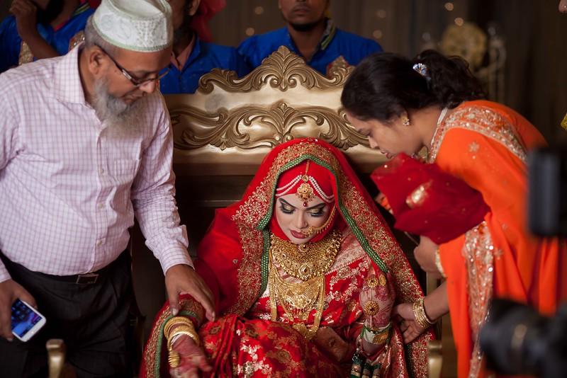 Z.M.-0695-Wedding-2015-Snapshot.jpg