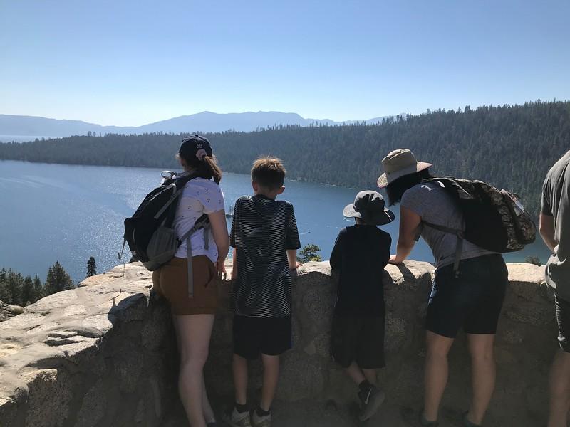 kam7-2019-Tahoe-15.JPG