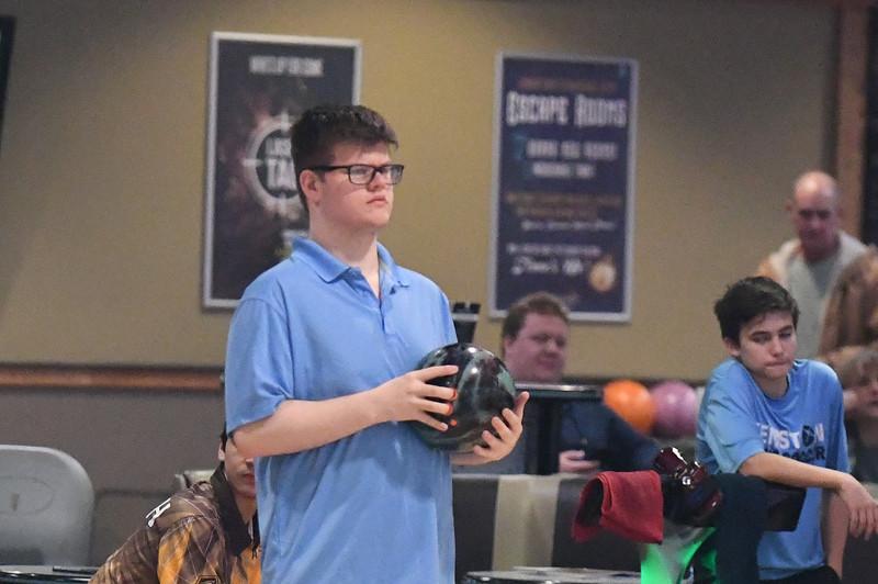 bowling_7738.jpg