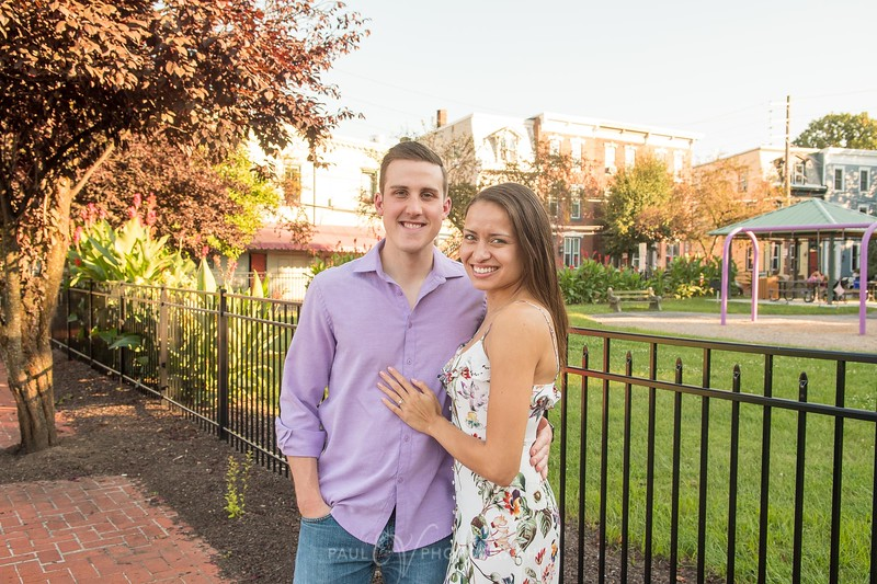 Riverfront Engagement 001.jpg